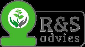 R & S advies